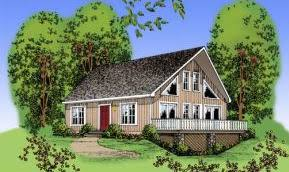 Modular Homes in New Hampshire and Maine
