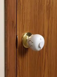 Child Proof Locks For Door Handles • Door Locks Ideas