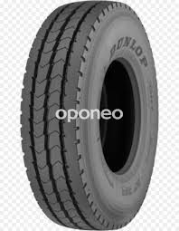 Snow Tire Dunlop Tyres Truck Falken Tire - Truck Png Download - 700 ... Zip Grip Go Tie Tire Chains 245 75r16 Winter Tires Wheels Gallery Pinterest Snow Stock Photos Images Alamy Car Tire Dunlop Tyres Truck Tires Png Download 12921598 Iceguard Ig51v Yokohama Infographic Choosing For Your Bugout Vehicle Recoil Offgrid 35 Studded Snow Dodge Cummins Diesel Forum Peerless Chain Passenger Cables Sc1032 Walmartcom Dont Slip And Slide Care For 6 Best Trucks And Removal Business