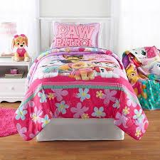46 best Zoeys paw patrol bedroom images on Pinterest