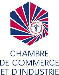 chambre des commerce chambre de commerce et de l industrie marseille cci amonburo