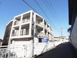 100 Apartments In Yokohama 1R Apartment Tarumachi Shi Kohokuku Kanagawa