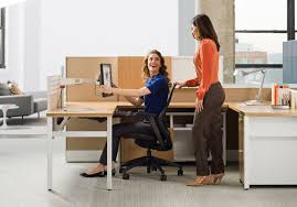 Top 5 Corporate Office Furniture Trends In Northeastern Wisconsin ... Chairs Office Chair Mat Fniture For Heavy Person Computer Desk Best For Back Pain 2019 Start Standing Tall People Man Race Female And Male Business Ride In The China Senior Executive Lumbar Support Director How To Get 2 Michelle Dockery Star Products Burgundy Leather 300ec4 The Joyful Happy People Sitting Office Chairs Stock Photo When Most Look They Tend Forget Or Pay Allegheny County Pennsylvania With Royalty Free Cliparts Vectors Ergonomic Short Duty