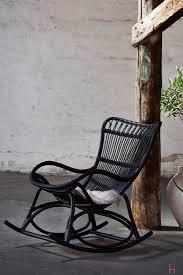 Ikea Poang Rocking Chair Nursery by 219 Best Rocking Chair Images On Pinterest Rocking Chairs