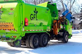 Garbage, Recycling Pickup Apps Hacked For Email Addresses - Winnipeg ... Strongsville Could Pay 19 Percent More For Trash Collection By 20 Technological Flash Help Pick Up Houstchroniclecom Flint Garbage Trucks Offered Sale As Emergency Manager Explores Fingerhut Teenage Mutant Ninja Turtles Turtle Trash Truck Garbage 2008 Matchbox Cars Wiki Fandom Powered Wikia Wallpapers High Quality Download Free Image Mbx Truckjpg Truck Suv Overturn In Highway 41 Crash The Fresno Bee Disney Pixar Lightning Mcqueen Toy Story Inspired Children Road Rippers City Service Fleet Light Sound