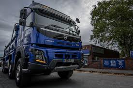 Thomas Hardie Used Trucks On Twitter: