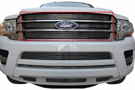 Grille Technologies, Inc. Amazoncom Toyota Pt22835170 Trd Grille Automotive 72018 F250 F350 Kelderman Alpha Series Km254565r Billet Grilles Custom Grills For Your Car Truck Jeep Or Suv Of Rbp Ford Venom Motsports Grills Your Car Truck Jeep Suv 2018 Ford F150 Aftermarket Unique Best Mod And For A Chrysler 300 Resource Diy Mods 20 Honeycomb Insert From The Horizontal Chroniclecustom Chronicle 0306 Tundra Evolution Stainless Steel Wire Mesh Packaged Trex Install 2008 Chevy Tahoe Truckin Magazine Sema 2015 Top 10 Liftd Trucks