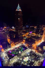 Terminal Tower Observation Deck Hours 2017 by Cleveland Bike Tours Bikecle Twitter