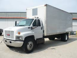 Box Trucks For Sale: Gmc Used Box Trucks For Sale Hino 195 Cab Over 16ft Box Truck Box Truck Trucks 2010 Freightliner Cl120 Cargo Van For Sale Auction Or Big For Used Entertaing 2007 Intertional 4300 26ft Cargo Vans Delivery Trucks Cutawaysfidelity Oh Pa Mi Mercedesbenz Antos 1832 L Box Year 2017 Sale Freightliner Crew Cab Truck Youtube Diesel In Nj Top Car Release 2019 20 Isuzu Gmc W4500 2012 Ford E350 Cutaway 10 Foot In Oxford White Florida The Gmc Fresh Topkick C6500