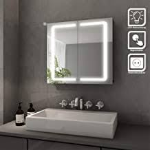 badzubehör textilien badezimmer spiegelschrank bad