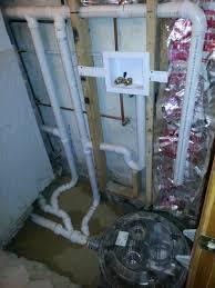 Basement Bathroom Ejector Pump Floor by Sewage Ejector Revere Beach Parkway U2013 Impressive Plumbing And Heating