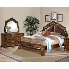 Bedroom Queen Bedroom Sets Under 500