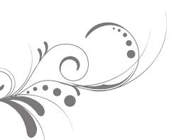 Wedding Swirl Clip Art Vector Online Royalty Free Amp Public