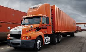 Schneider Reports 30 Percent Transport Savings Via Sourcing Tool ... Gary Mayor Tours Schneider Trucking Garychicago Crusader American Truck Simulator From Los Angeles To Huron New Raises Company Tanker Driver Pay Average Annual Increase National 550 Million In Ipo Wsj Reviews Glassdoor Tonnage Surges 76 November Transport Topics White Freightliner Orange Trailer Editorial Launch Film Quarry Trucks Expand Usage Of Stay Metrics Service To Gain Insight West Memphis Arkansas Photo Image Sacramento Jackpot