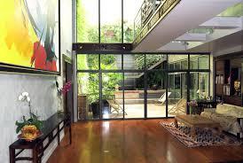 chambres d h es 17 e 17e loft comme une maison de 330 m avec patio intérieur