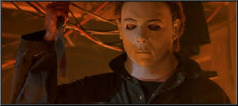 Halloween Resurrection Maske by Horror Franchises Halloween Resurrection 2002 Uk Horror