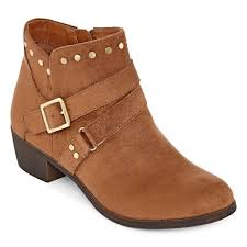 A.n.a Womens Alford Stacked Heel Motorcycle Boots - JCPenney Aerosoles Lovely Tailored Wedge Loafer Black Multi Leather On The Clock Sandal By Plus Size Casual Sandals With Love Los Angeles White Sox Finish Line Coupon Promo Codes November 2019 20 Off A2 Florist Navylight Brown Denim Hotdeals Competitors Revenue And Employees Owler Company Best Buy Kitchen Appliance Coupon Adaptive Seeds Promo Babys Are Us Size3637383940 Womens Cake Badder Food Ireland Code Free Shipping Coupons Beyond Gas Dr Martens Code Discounts First Role Bootie Tan Women Codes