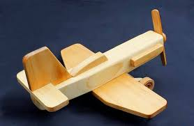 build big wooden toy trucks new woodworking style