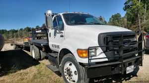 Ford F650 Winch / Oil Field Trucks For Sale ▷ Used Trucks On ... Economy Mfg Index Of Auctionlariat Private Sale Brochure 2016 Oil Field Truck Driving Jobs Truckdrivingjobscom Oilfield Anchor Installation Odessa Tx Guy Line Seminole Kenworth 953 Oil Field 6x6 Truck Buy From Arabic Pivot Okosh Winch Trucks For Used On Ford F650 Equipment Ryker Hauling World Sales In Brookshire Bed Road Train