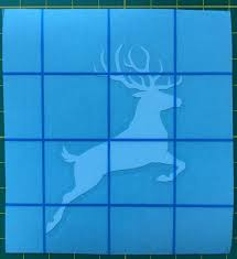Hunting Truck Decals Hashtag On Twitter Camouflage Wraps Hunting Camo Vehicle Deer Hoof Print Decals Truck Decal Official Bow Life Bowhunting Archery Stickers And Wild Turkey Hunter Bird Car Duck Sticker 4x4 Camo Max Grass Truck Decal For F150 F Firefighter Trd Tundra Tacoma Red Line Fire 2 Personalized Custom In Loving Memory Of Dad Gone Dog Etsy Product Wolf Eayes Tailgate Wrap Pickup Realtree Trucks Elkaholic Elk Van Club Buck