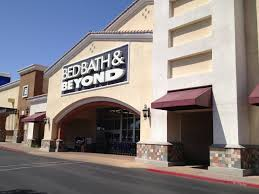 Bed Bath & Beyond 621 Marks St Henderson NV YP
