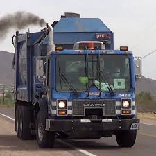 100 Garbage Truck Youtube S AZ YouTube