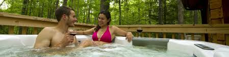 100 Tree Houses With Hot Tubs West Virginia Cabin Rentals New River Gorge Country Road Cabins