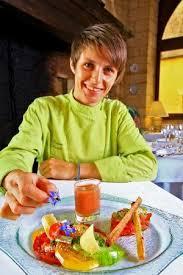 second de cuisine marion second de cuisine picture of la couleuvrine sarlat la