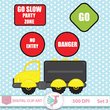 Unique Dump Truck Party Invitations Festooning - Invitations And ... Video Game Party Invitations Gangcraftnet Invitation On K1069 The Polka Dot Press Monster Truck Birthday Ideas All Wording For Save Gamers Fun Birthdays Planning A 13yr Old Boys Todays Pitfire Pizza Make One Amazing Discount Unique Dump Festooning And Printable Orderecigsjuiceinfo Star Wars Signs New Designs Invitations Fancy Football