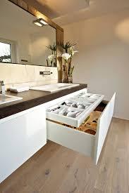 6 geniale badezimmerschränke homify diseño de baños