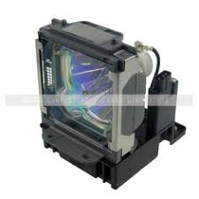 replacement projector l with housing elplp21 v13h010l21 for