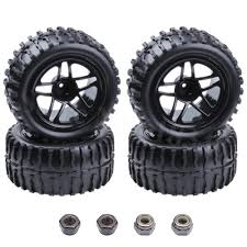 4Pcs/Lot 2.2 Inch RC 1/10 Monster Truck Tires Wheels Rims 12mm Foam ... Image Tiresjpg Monster Trucks Wiki Fandom Powered By Wikia Tamiya Blackfoot 2016 Mountain Rider Bruiser Truck Tires Top Car Release 1920 Reely 18 Truck Tyres Tractor From Conradcom Hsp Rc Best Price 4pcsset 140mm Rc Dalys Proline Maxx Road Rage 2 Ford Gt Monster For Spin Buy Tires And Get Free Shipping On Aliexpresscom Jconcepts New Wheels Blog Event Stock Photos Images Helion 12mm Hex Premounted Hlna1075
