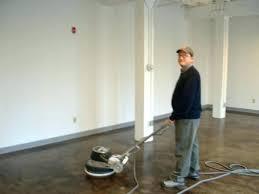 Hardwood Floor Polisher Machine by Hardwood Floor After Buffing Buffer Machine For Wood Floors