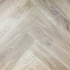 Uniclic Laminate Flooring Uk by Elka 14mm Real Wood Engineered Flooring Uniclic