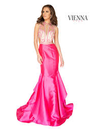 vienna dresses by helen u0027s heart 8255 vienna prom mother of the