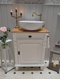 land liebe badmöbel gmbh landhaus waschtisch mit