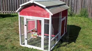Precision Pet- How To Set Up Old Red Barn - YouTube Good Ideas Chicken Coop With Nesting Box And Roosting Bar Features Summerhawk Ranch Extra Large Victorian Teak Barn Abc Acres Chickens Old Red 37 With Medium Coops That Rooftop Roof Top Planter Precision Pet Products Dog House Chewycom Scolhouse Saloon 22 Diy You Need In Your Backyard Quality Built Nesting Boxes Doors Ramps Best Housing Review Position