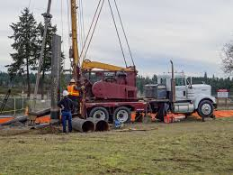 Clean Water Well Drilling Projects, Drilling Contractor Holt ... Drilling Contractors Soldotha Ak Smith Well Inc 169467_106309825592_39052793260154_o Simco Water Equipment Stock Photos Truck Mounted Rig In India Buy Used Capital New Hampshires Treatment Professionals Arcadia Barter Store Category Repairing Svce Filewell Drilling Truck Preparing To Set Up For Livestock Well Repairs Greater Minneapolis Area Bohn Faqs About Wells Partridge Cheap Diy Find Dak Service Pump