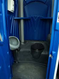 Mobile Self Contained Portable Electric Sink by Elitte Septic Tank Service Inc Portable Toilets