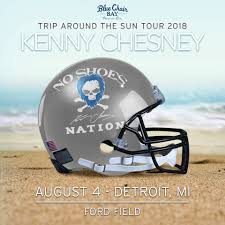 Kenny Chesney Blue Chair Bay Hat by Kenny Chesney Home Facebook