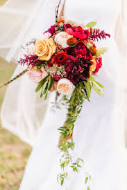 An Organic-Chic Fall Wedding At The Ritz-Carlton Lodge, Reynolds ... An Organchic Fall Wedding At The Ritzcarlton Lodge Reynolds A Weekend With John Oates Lake Oconee Venues In Georgia Meetings Room Details 5 Dreamy Desnations Gg Garden Gun Sandy Creek Sporting Grounds To Open This At Worldwide Photographernational Photographernew Barn Weddings Photos Ritz Carlton New Media Gallery Intimate Outdoor Mae Blooms In Fall Vue Photography