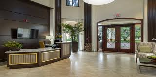 Arizona Tile Mission Viejo Hours by Senior Living In Naples Fl The Carlisle Naples
