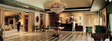 best luxury hotels in monaco top 10 alux