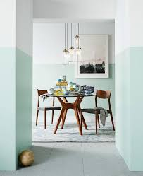 Two Tone Walls With Chair Rail by 20 Best Lamper Images On Pinterest Accessories Architecture And