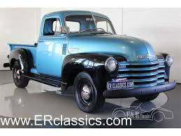1953 Chevrolet 3100 For Sale | ClassicCars.com | CC-1096773 1951 Chevrolet 3100 5 Window Pick Up Truck For Salestraight 63 On Pics Of A 4754 Crew Cab The 1947 Present Gmc 53 Ford Pickup Kindig It 1953 Chevygmc Brothers Classic Parts Lifted Blue Trucks Pinterest Chevy Trucks Old And Tractors In California Wine Country Travel Designs Of For Sale Classiccarscom Cc1037522 Tuckers New Its Misfits Midwest 1952 Cabover Coe Stock Pf1148 Sale Near Columbus Oh Build Raybucks Restoration Project 47484950525354 4753 Ad