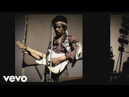 Jimi Hendrix Killing Floor Live by Best 25 Jimi Hendrix Red House Ideas On Pinterest Jimi Hendrix