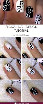 2025 Best Nail Designs Images On Pinterest   Face, Nail And Nail ... Awesome Nail Designs Diy Best Nails 2018 You Can Do With Tape Art Emejing Easy Flower To At Home Photos Interior 2025 Best Images On Pinterest Face And Using Tutorial Natural 20 Amazing And Simple Image Collections For Beginners Arts Contemporary Stunning Decorating Art Black Nails Navy All Design How It Pictures Short
