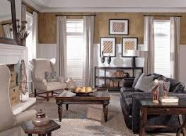 Country Style Living Room Chairs by Living Room The Country Squire