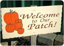 Great Pumpkin Patch Frederick Md by Corn Maze Lawyer U0027s Winterbrook Farm Thurmont Md Home Fall Ya