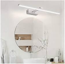 badezimmerle spiegel frontleuchte led spiegel kabinett